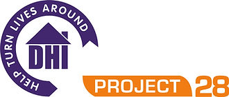 DHI_Project28Logo_AW.jpg