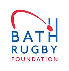 Bath Rugby Foundation.jpg
