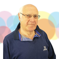 FIND OUT ABOUT OUR TRUSTEEs (4).png