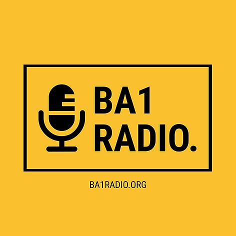 BA1 Radio Logo.png