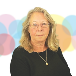 FIND OUT ABOUT OUR TRUSTEEs (5).png