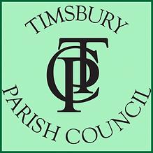 TPC-logo-300x300.png