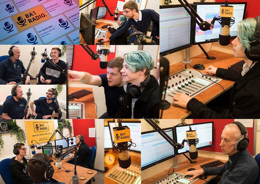 BA1 Radio Showreel.jpg
