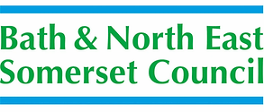 Bath-and-North-East-Somerset-Council-log