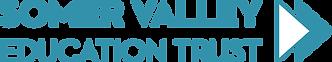 SVET-logo-blue.png