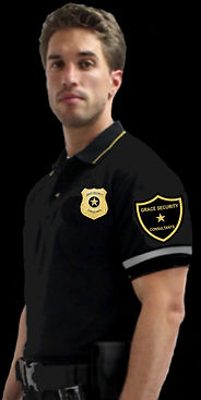 GSC OFFICER POLO NEW WITH BADGE 2.JPG