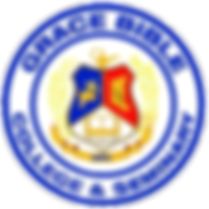 gbcs logo final clear new.png