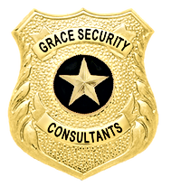 GSC BADGE FINAL CLEAR.PNG