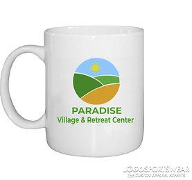 PARADISE MUG.jpg
