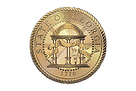 gold ga seal clear 3.png