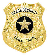 GSC BADGE FINAL CLEAR HIGH.PNG