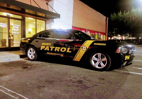 gsc charger patrol.jpg