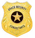 GSC BADGE FINAL CLEAR COLOR.PNG