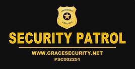GSC DOOR MAGNETS NEW.png