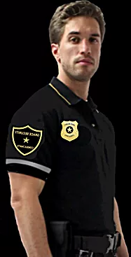gsc white patrol officer flip.png