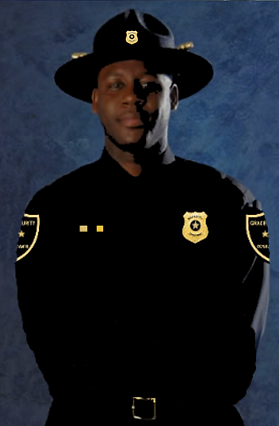 gsc cso officer.png