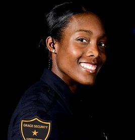 female officer cropped_edited.jpg