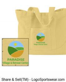 paradise tote bag new.jpg