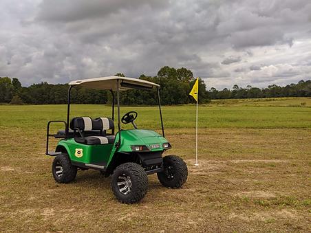 gsc golf cart logo.png