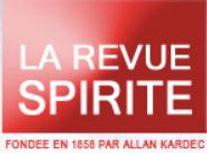 LA REVUE SPIRITE.JPG