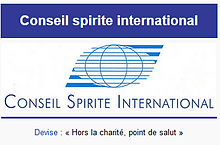 Conseil spirite international.PNG