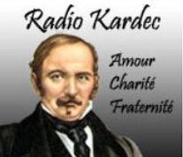 RADIO KARDEC.JPG