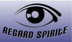 REGARD SPIRITE.JPG