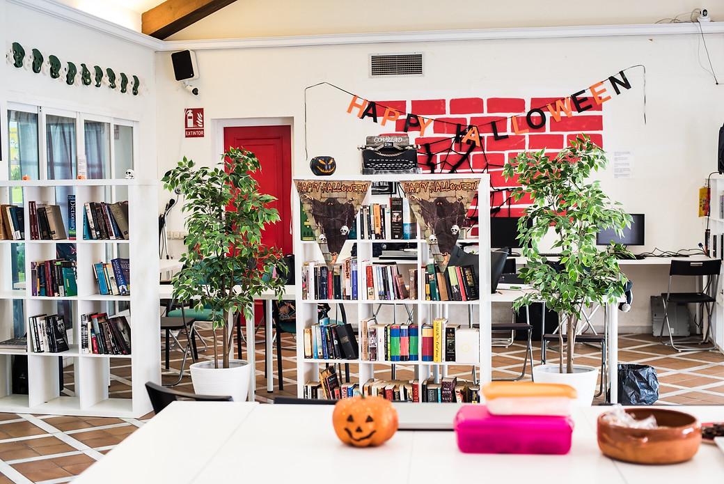 Halloween_2019-4.jpg
