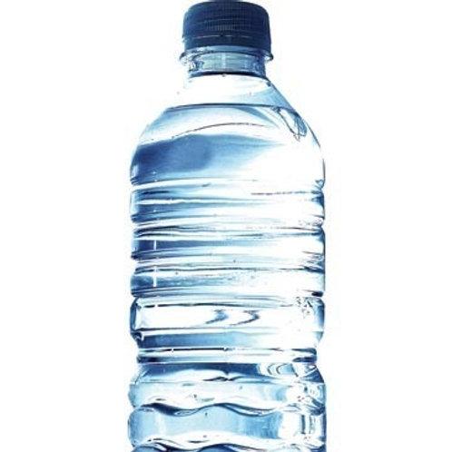600ml Bottled Mount Elliot Water