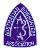 ABA_Badge.png