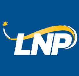 LNP.jpg