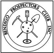 bendigo logo.jpg