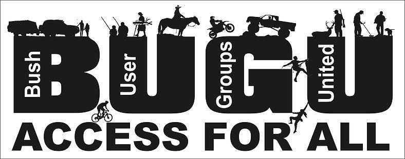 BUGU Bumper Sticker Mk6.jpg