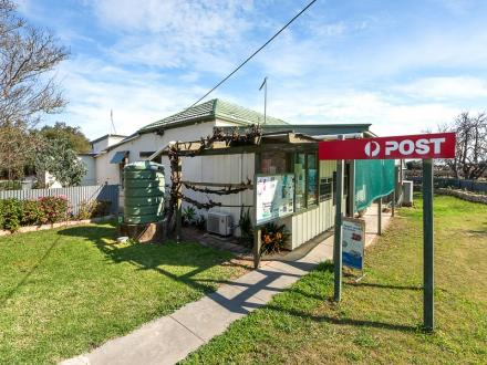 Retail-Langhorne-Creek-SA-5255-Real-Esta