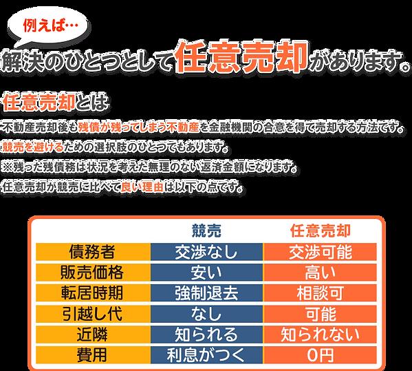 ninibaikyaku_0710.png