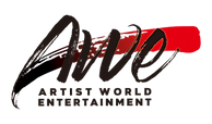 awe_logo.png