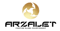 arzalet_logo.png