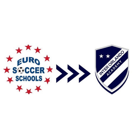 Inter Orlando Academy Merges With Euro Soccer Schools