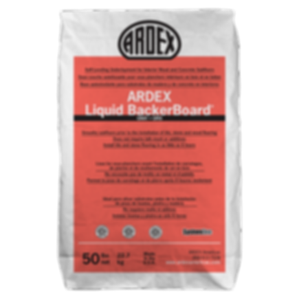 ARDEX-LIQUID-BACKERBOARD-package.png