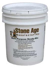 Refractory Fire Mortar Cement Tulsa