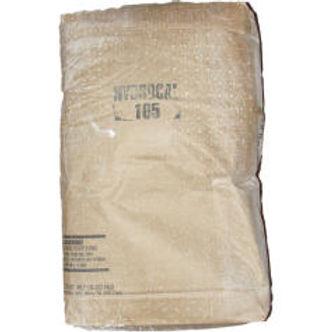 Hydrocal 105 Gypsum Plaster Cement Tulsa