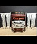 Bonstone Last Patch Limestone Tulsa