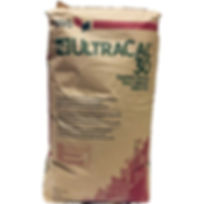 Ultracal 30 Gypsum Plaster Cement Tulsa