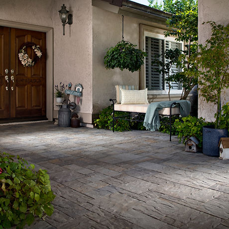 Hardscapes & Outdoor Living Tulsa