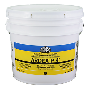 ARDEX-P4-package.png
