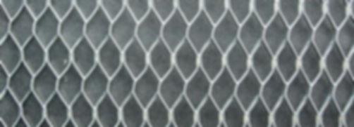 Metal Lath for stucco
