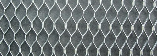 Metal Lath for stucco