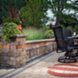 Belgard Hardscapes and Pavers
