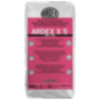 ARDEX-X-5-package_edited.png