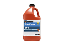 Prosoco Sure Klean 600